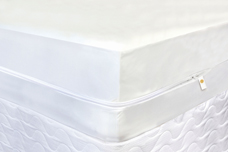 Mattress Safe Ultimate bed bug certified encasements